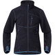Bergans Youth Runde Jacket Dark Navy/Night Blue/Steel Blue